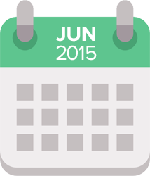 June 2015 Discipleship Moments