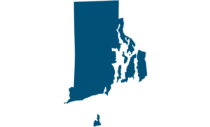 Congregations in Rhode Island