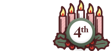 4th Advent