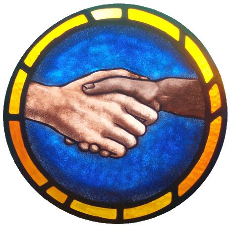 Hospitality Evangelism